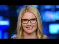 Marie Harf: White House should fully denounce WikiLeaks