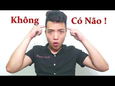 Funny Game Tâm Sự Cùng Trẻ Trâu Việt Nam