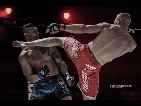 Spartan Fight 7 aftermovie