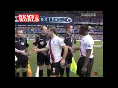Algérie vs Angleterre: 5 astuces pour vaincre l'Angleterre ! (humour)