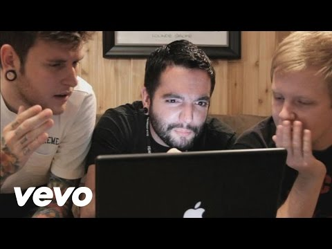 What Separates Me From You Episode 1 by A Day To Remember