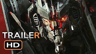 Top Upcoming Movies 2018 (June) Full Trailers HD