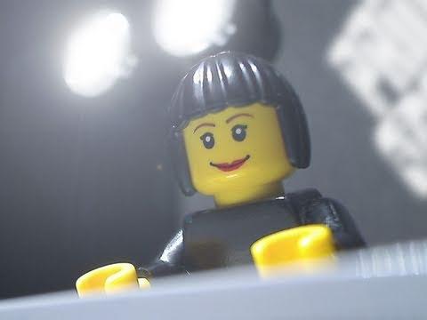 Brickfilms
