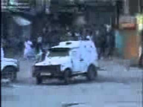 police men killed by terrorists real jammu????