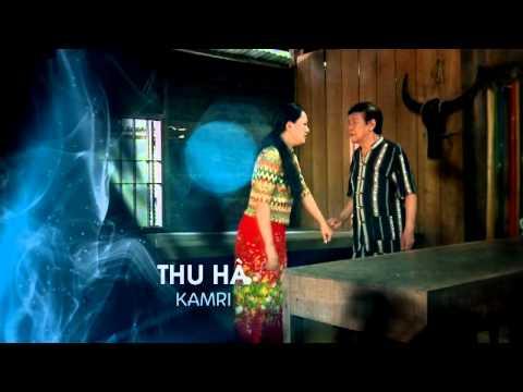 OPENING PHIM TRUY TIM KHO BAU 25 09 2014