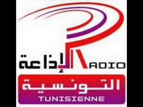 E-commerce : le leader de la vente en ligne TUNISIE FASHION sur les ondes de la radio nationale
