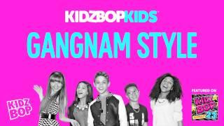 KIDZ BOP Kids Gangnam Style (KIDZ BOP 23)