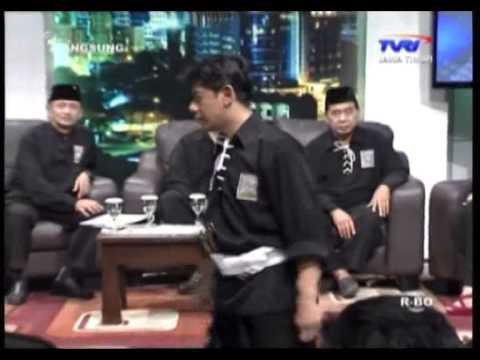 PSHT TVRI (full HD)