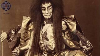 Top 10 Sự Thật Rùng Rợn Về Samurai