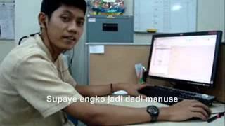 Anak Krakatau Band - Jereh Bu Guru Cover view on youtube.com tube online.