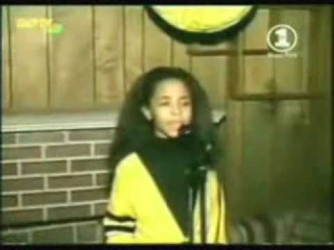 'AALIYAH Home Video [Rare] ★★★★★, Check out http://ultimateaaliyah.com/ for exclusive Aaliyah videos, photos and much more!! Please don't re-post this video. I will flag you and your account ...