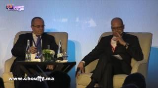 BMCE والجمعية المغربية للتصدير يتبادلان الخبرات خلال قمة اكتشاف الأعمال في شرق افريقيا | مال و أعمال