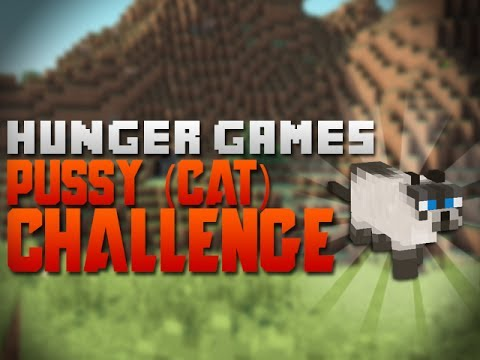 Coupon hunger games minecraft / Ocean city maryland weekend deals