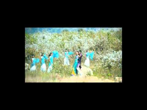 DK-Bose-Padipoya-Song-Trailer