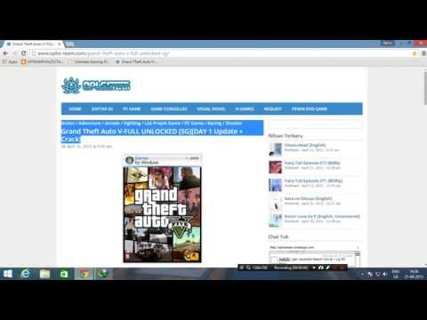 Gta 5 Online Free Download Mac