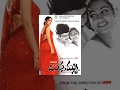 Missamma - Full Length Movie on Youtube..