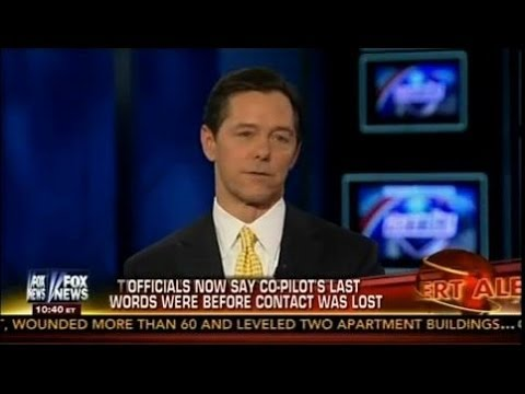 Ralph Reed on Hannity