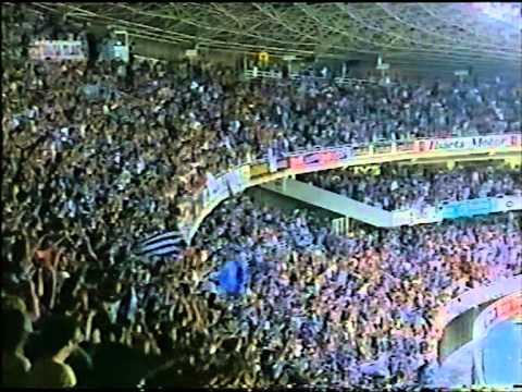 2002-2003 Real Sociedad 3 - Atlético de Madrid 0