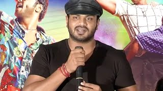 Current-Theega-Movie-Press-Meet---Manchu-Manoj--Rakul-Preet-Singh--Sunny-Leone