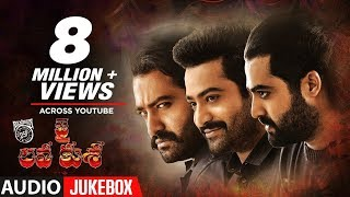 Jai-Lava-Kusa-Full-Songs-Jukebox