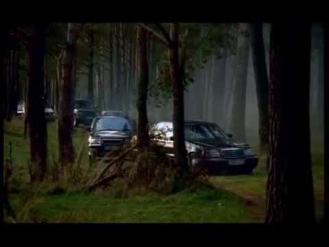 Клипы Михаил Круг - Здравствуйте смотреть клипы