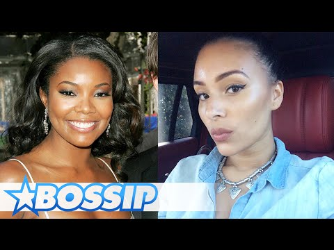 Side Chicks Vs. Main Chicks – Are Hoes Winning in 2014?