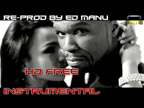 50 cent we up instrumental with hook Rewind back to the late '90s and early '00s and you won't find a beat fif didn't touch not only did he remix the majority of your favorite hip hop joints, he did it better than the original artist to show our love and appreciation for the southside jamaica, queens emcee, we have put together some of the best 50 cent remixes.