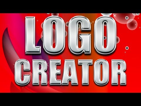 Company logo creator software design and create for How to make logo online