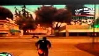 Como Tener Zombies En Gta San Andreas Ps2