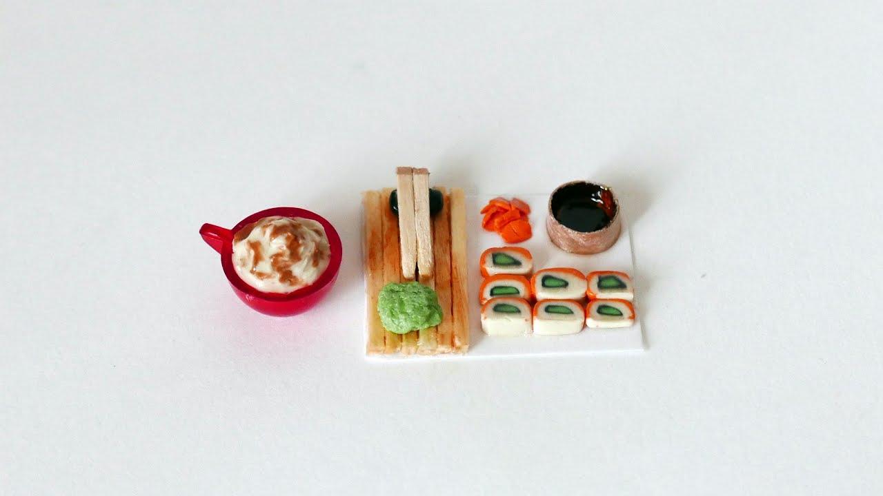 Как сделать еда для лпс