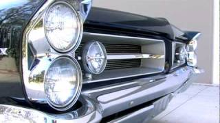 Pontiac Grand Prix 455 Cui Big Block Power videos