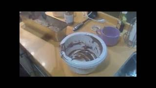 Cooking | pastel imposible o chocoflan | pastel imposible o chocoflan