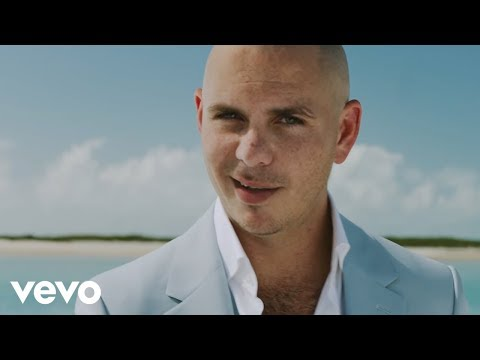 Pitbull - Timber ft. Ke$ha,