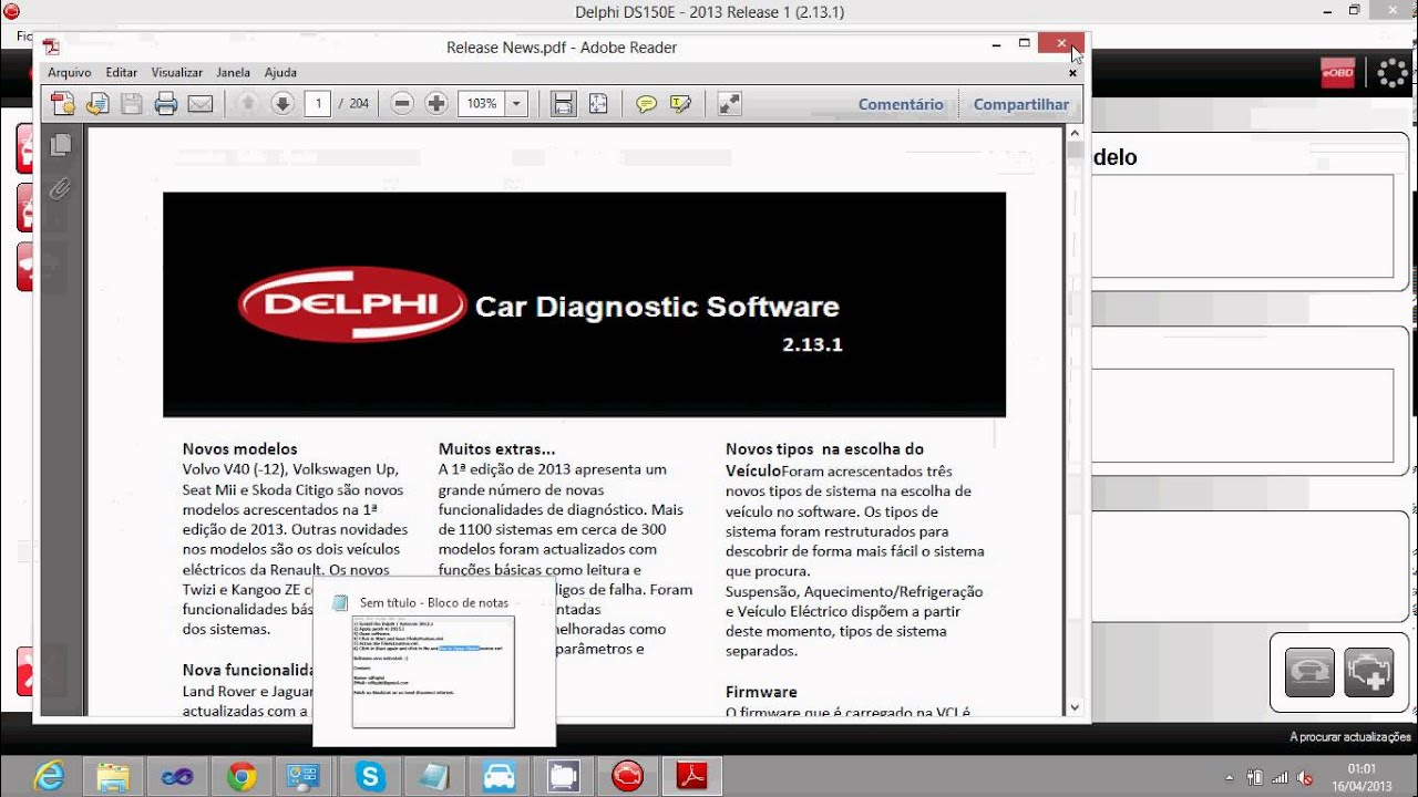 autocom 2 13 1 fileactivation autocom delphi+ 2013 1 keygen v1