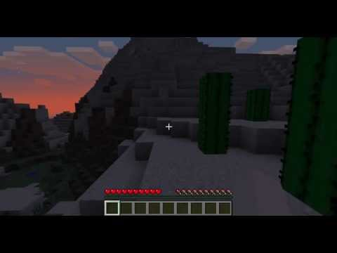 survival episode 3 I An Untimely Demise!