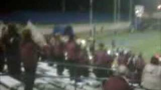 Coffee high school football.3GP view on youtube.com tube online.
