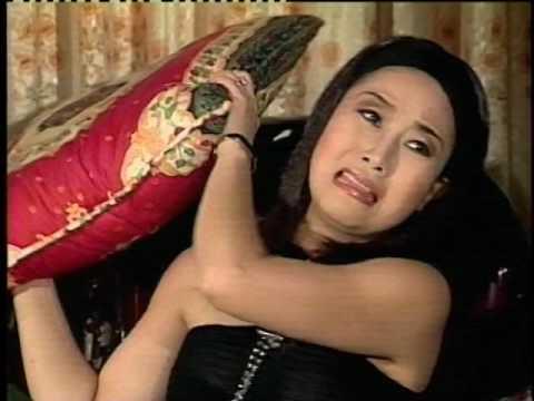 Cải lương hài kịch Trộm Model Kiều Oanh, Tấn Beo I Fafilm