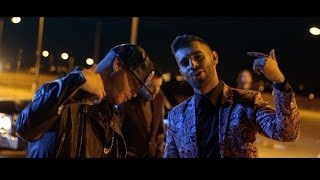 El Orgullo / Alkilados ft Farruko (video oficial)