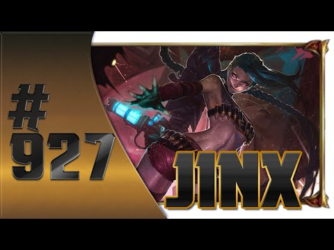 Let's Play Together League of Legends #927 Back to the ROOTS
