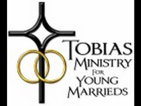 Tobias Marriage Enrichment