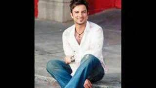 Tarkan - Over