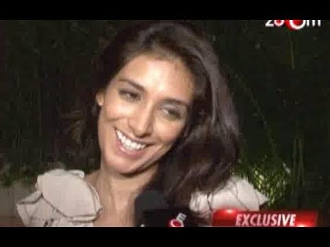 Preeti Desai talks about her controversial pictures