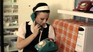 Скрябін - Дівчина з кафешки