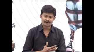 A-Shyam-Gopal-Varma-Film-Opening