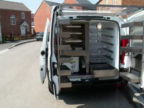 Butty Van Sooty Van Snack Van Food Deliveries Mobile