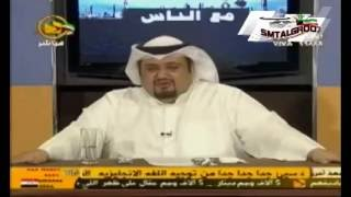 نيك الورع http://www.youtube.com/all_comments?v=hIH_W03Qh-A