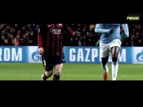 Vincent Kompany - A Dying Breed HD