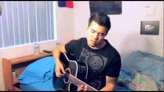 This Kiss (Cover) By Carly Rae Jepsen Joseph Vincent