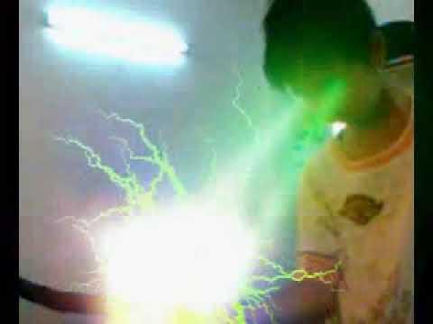 Phép thuật siêu nhân (VisionLab)