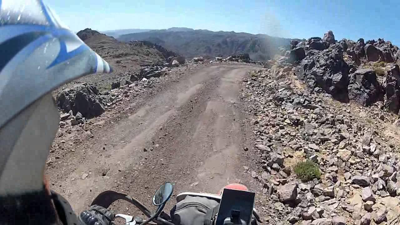 raid moto maroc j6 ouarzazate skoura vers zagora 288 km me02052012 youtube. Black Bedroom Furniture Sets. Home Design Ideas